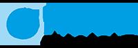 Orizon Expertise Logo