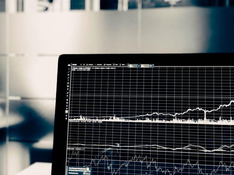 La surveillance de votre comptabilité par Orizon Expertise