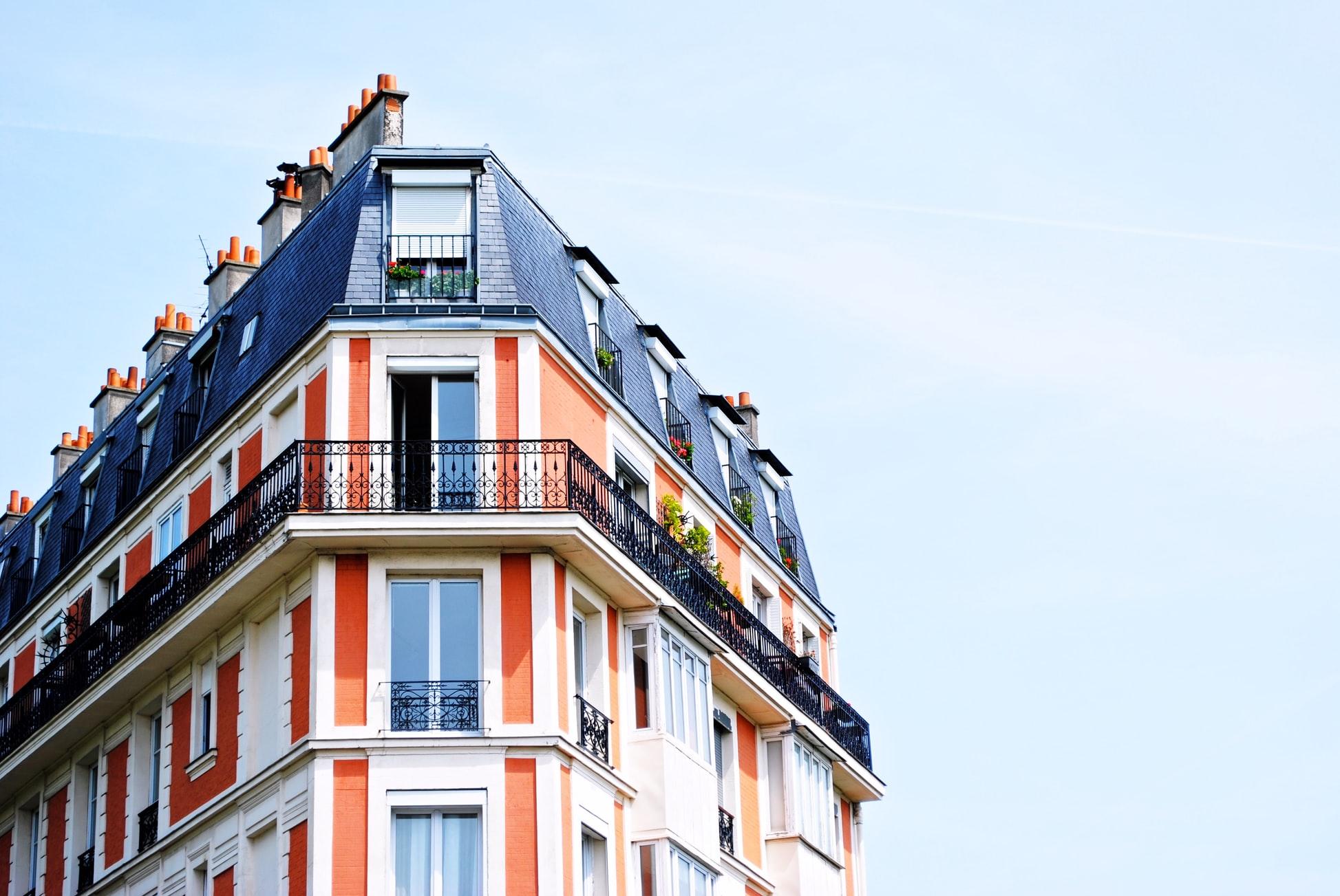 Réduction d'impôt Denormandie - comment investir dans l'ancien rénové avec les avantages du Scellier ?