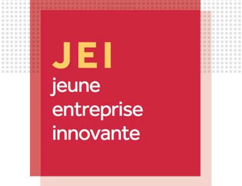 Le régime fiscal de la Jeune Entreprise Innovante (JEI)