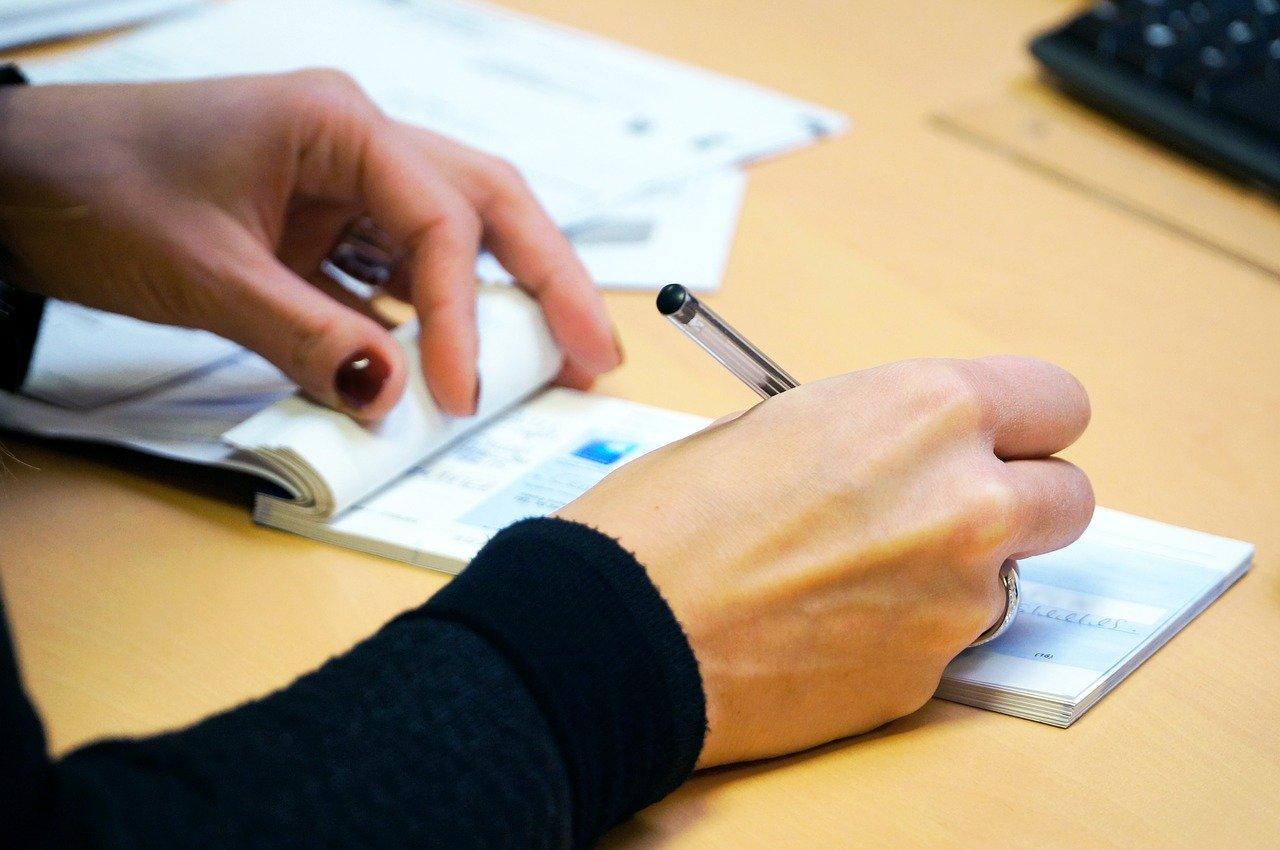 Réduction d'impôt - fiscalité - le don des entreprises